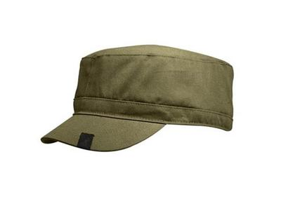 Kangol Army Cap Oliven